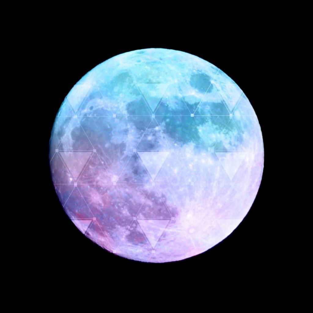 acacia-insta-moonlight