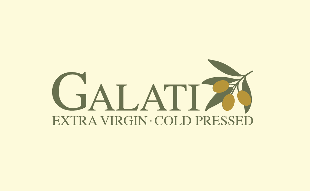 logo.galati.coverimage