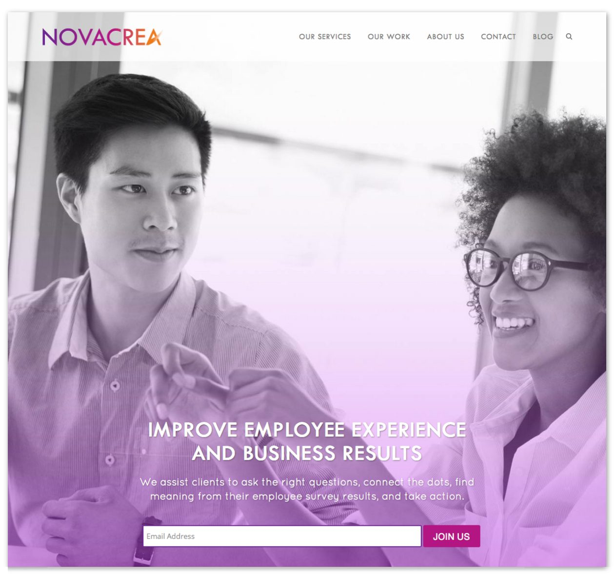 novacrea.behance.pages.home