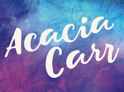portfolio.acacia.cover