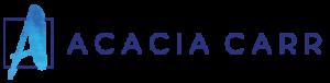 Acacia Carr