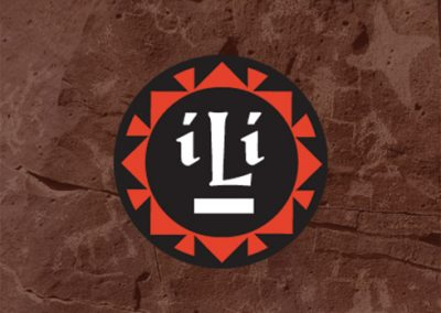 Indigenous Language Institute / Website Creation