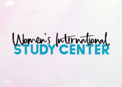 Women's International Study Center