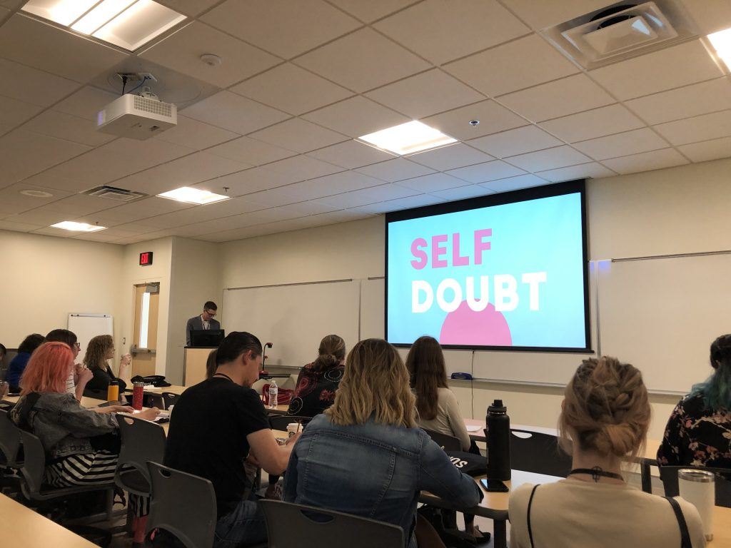 ABQ Design Summit 2019 (AIGA)ac
